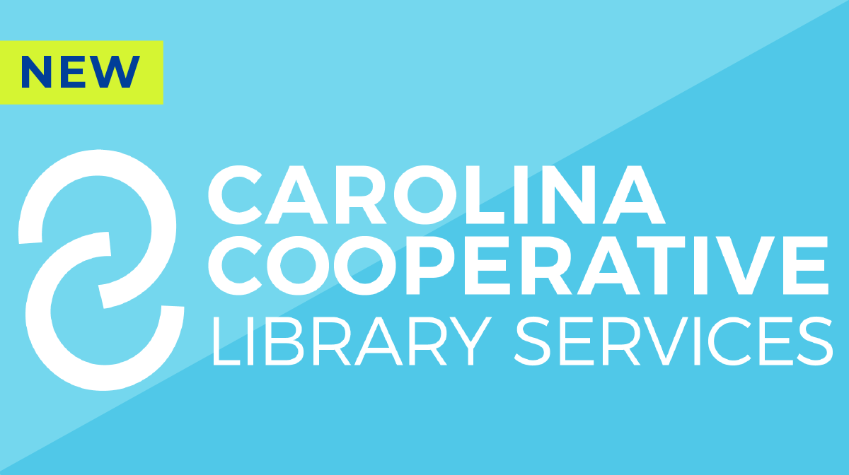 Carolina Cooperative Library Services