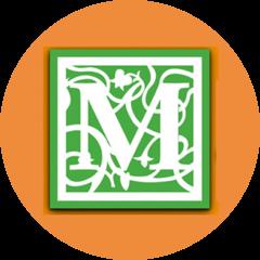 MasterFILE logo