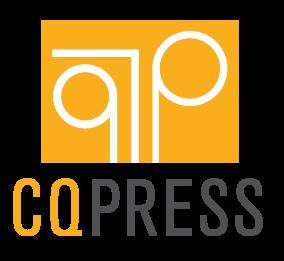 CQ Press